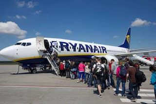 Porto Airport Airlines