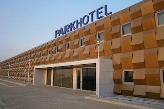 Porto Airport Hotels
